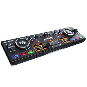 DJ2GO 2 NUMARK