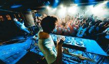 Console DJ – Tutto quello che devi sapere prima di acquistare
