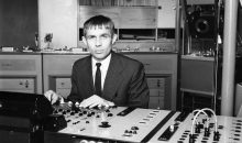 Ableton sound pack gratis – Un pacchetto di suoni fantascientifici